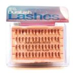 Ardell -  Duralash Lashes Flare Long Black 0074764303103