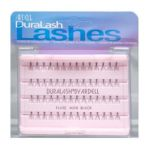Ardell - Duralash Lashes Flare Mini Black 0074764305107  / UPC 074764305107