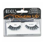 Ardell -   None Double Up Lashes Style 202 1 Pair 1 pair 0074764471154 UPC 07476447115