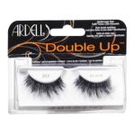 Ardell - Double Up Lashes Style 203 1 Pair 1 pair 0074764471161  / UPC 074764471161