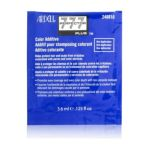 Ardell - 777 Perfector Plus For Perfect Color And Perms 0074764750884  / UPC 074764750884