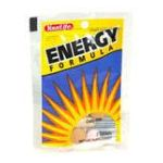 Your life -  Energy Formula 7 tablet 0074980014708