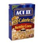 Act ii -  Microwave Popcorn 0076150201451