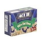 Act ii -  Microwave Popcorn 0076150202311