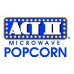 Act ii -  Popcorn Classic 0076150202380