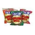 Act ii -  Popcorn Balls 0076150402292