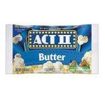 Act ii - Microwave Popcorn 0076150721058  / UPC 076150721058