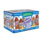 Snapple - Diet Iced Tea Variety Pack 0076183000052  / UPC 076183000052