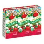 Apple & eve - 100% Juice 0076301230026  / UPC 076301230026