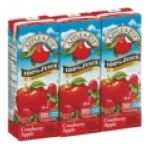 Apple & eve - Juice Cranberry 0076301845138  / UPC 076301845138