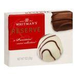 Whitman's -  Mini Collection 0076740070924