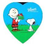 Whitman's -  Chocolates Assorted Sampler 3.75 0076740072041