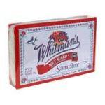 Whitman's -  Assorted Chocolates 0076740074502