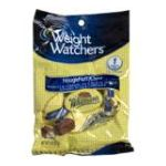 Whitman's -  Nougie Nutty Chew 0076740075240