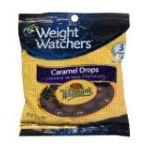 Weight Watchers -  Caramel Drops 0076740075462