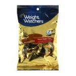 Weight Watchers -  Peanut Butter Cups 0076740075493