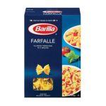 Barilla - Farfalle 0076808501087  / UPC 076808501087