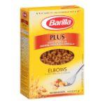 Barilla - Elbows 0076808533590  / UPC 076808533590
