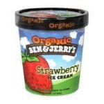 Ben & Jerry's - Ice Cream 0076840101641  / UPC 076840101641
