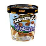 Ben & Jerry's - Ice Cream 0076840128372  / UPC 076840128372