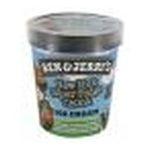 Ben & Jerry's -  0076840600113  / UPC 076840600113