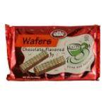 Elite -  Wafers Chocolate 0077245107481