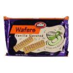Elite -  Wafers Vanilla 0077245107498