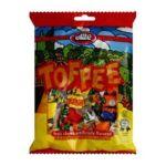 Elite -  Toffee Fruit Chews 0077245107573