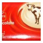 Elite -  Milk Chocolate 0077245109966