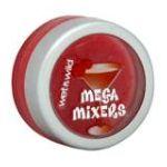 Wet n Wild -  Flavored Lip Balm 0077802527905
