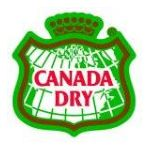 Canada Dry - Ginger Ale 0078000001150  / UPC 078000001150