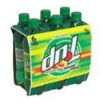 7up -  Soda Caffeinated Fruit Flavor Blast 0078000010541