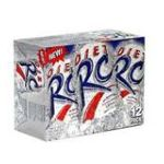 Diet Rite -  Cola 0078000042061