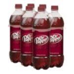 Dr Pepper -  Soda 0078000082616