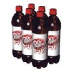 Dr Pepper -  Soda Diet 0078000083613