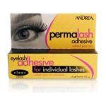 Andrea -  Permalash Adhesive Eyelash Adhesive For Individual Lashes Clear 0078462030033