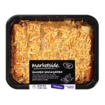 Great Value -  Deli Chicken Enchiladas 0078742026626