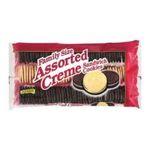 Great Value -  Cookies 0078742085746