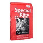 Great Value -  Cat Litter 0078742126883