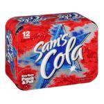 Great Value -  Cola Soda 0078742209760
