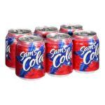 Great Value -  Cola Soda 0078742333687