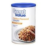 Great Value -  CALIFORNIA SANTA CRUZ, UNIVERSITY OF Chrome Frame 0078742371016