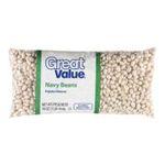 Great Value -  14 Original Sirtaki 0078742371399