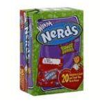 Wonka -  Card Kit Candy Card Kit 0079200109929