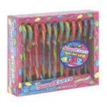Wonka -  Candy Canes 0079200115647