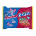 Wonka -  Tangy Candy 0079200125523
