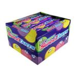 Wonka -  Sweetarts Giant Chewy Packets 0079200131234