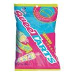 Wonka -  Candy Original 0079200139261