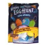 Wonka -  Egg Hunt Kit 0079200164799