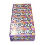 Wonka -  Wonka Chewy Gobstoppers Box 2.65 lb,1.201 kg 0079200232351